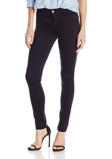 MiH Jeans Women's Ellsworth High Rise Skinny Ankle Jeans