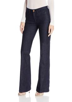 MiH Jeans Women's Marrakesh Jean