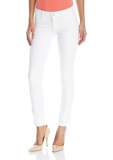 MiH Jeans Women's Paris