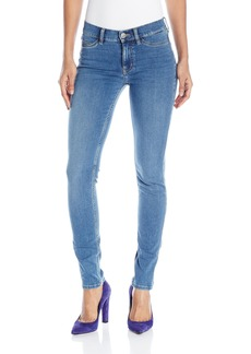 MiH Jeans Women's Super Fit Skinny Jeans