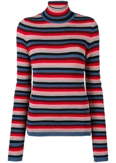 MiH Jeans Clara knitted jumper
