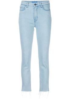 MiH Jeans Niki jeans