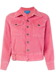 MiH Jeans Paradise jacket