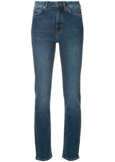 MiH Jeans slim-fit jeans