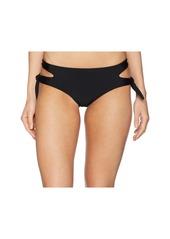 Mikoh Swimwear Alapa Bottom