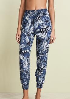 Mikoh Swimwear MIKOH Kahuku Pants