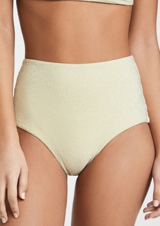 Mikoh Swimwear MIKOH Muliki Bottoms