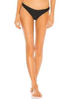 Mikoh Swimwear MIKOH Papara Bikini Bottom