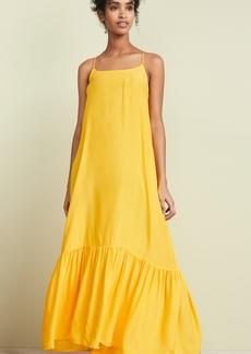 Mikoh Swimwear MIKOH Waimoku Dress