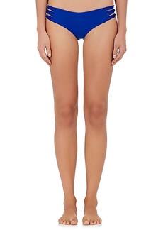 Mikoh Swimwear Mikoh Women's Velzyland Bikini Bottom