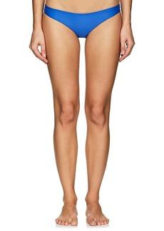Mikoh Swimwear Mikoh Women's Zuma Bikini Bottom