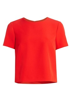Milly Allie T-Shirt Top