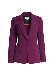 Milly Avery Cady Blazer