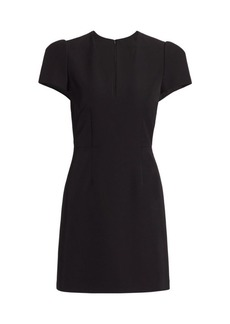 Milly Cady Atalie Dress