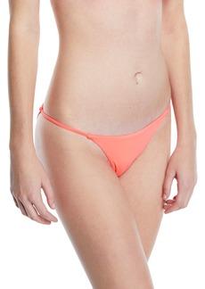 Milly Elba Hipster Bikini Swim Bottom