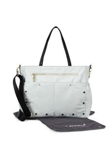 Milly Grommet Diaper Bag