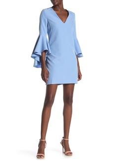 Milly Italian Candy Nicole Dress