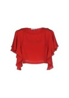 MILLY - Blouse