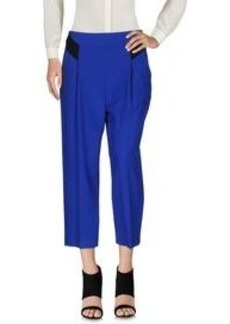 MILLY - Cropped pants & culottes