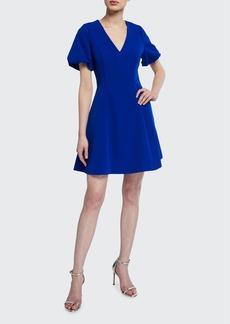 Milly Amelia Cady Dress