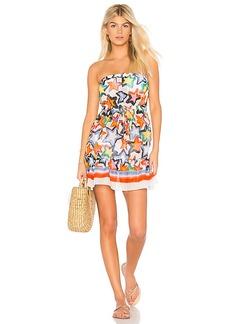 MILLY Becca Dress