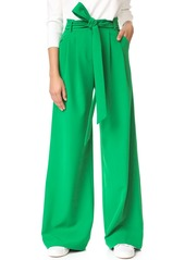 Milly Cady Natalie Pants