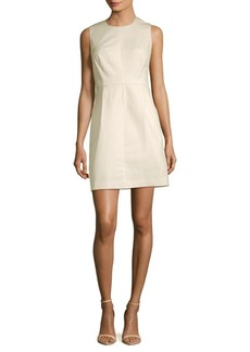 Milly Coco Sheath Dress