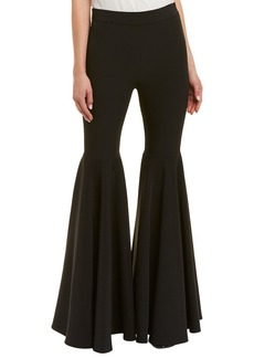 Milly Flared Pant