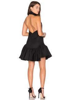 MILLY Gabriella Dress