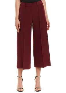 Milly Hayden Pant
