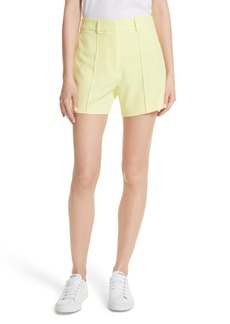 Milly Hayden Trouser Shorts