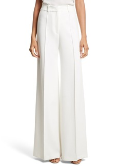 Milly Hayden Trousers