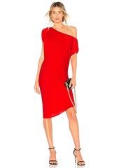MILLY Julena Dress
