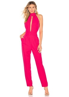 MILLY Kara Jumpsuit