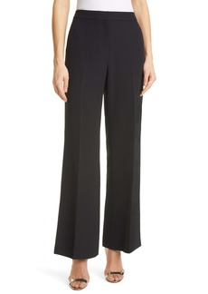 Milly Lennon Cady Trousers