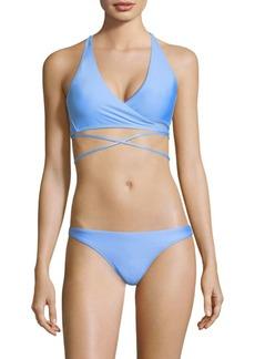 Milly Maglificio Bikini Top