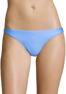 Milly Maglificio Lucia Bikini Bottom