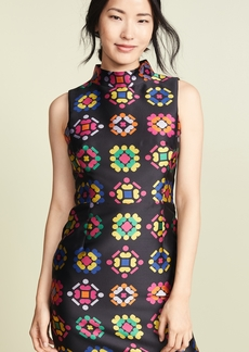 Milly Melinda Dress