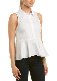 Milly Mikayla Top