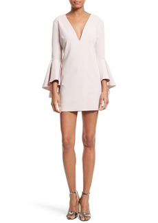 Milly Nicole Shift Dress