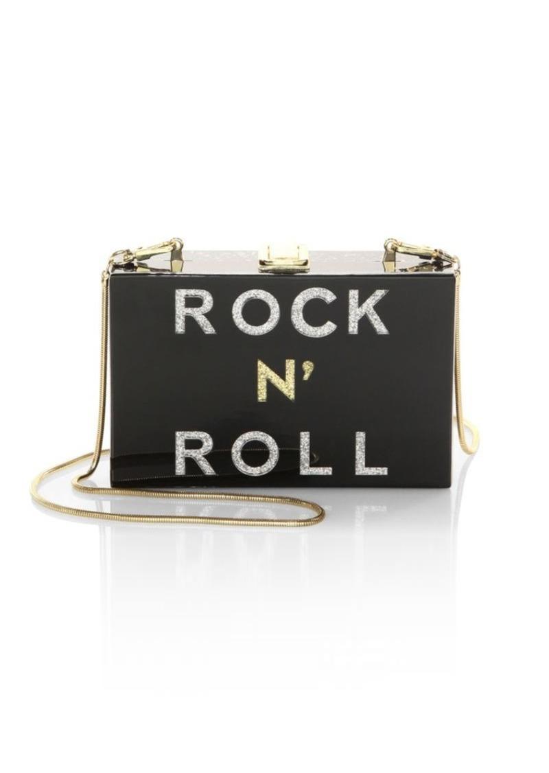 Rock N Roll Handbags Handbag Reviews 2020
