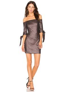 Shayla Dress