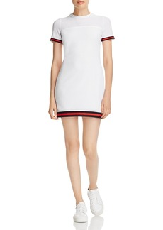Milly T-Shirt Dress