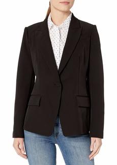 MILLY Women's Blazer