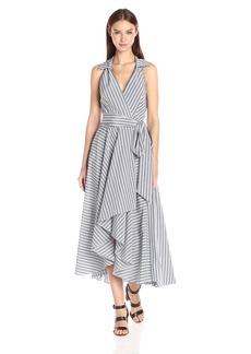 Milly Women's Brooklyn Dress
