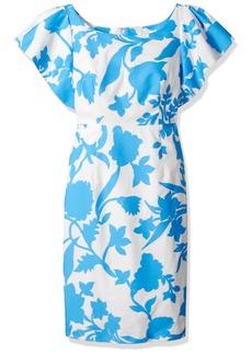 MILLY Women's Dakota Dress