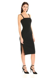 MILLY Women's Elle Dress