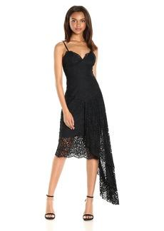 MILLY Women's Gisele Dress