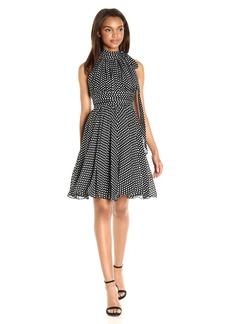 MILLY Women's Lydia Dress