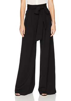 Milly Women's Natalie Pant